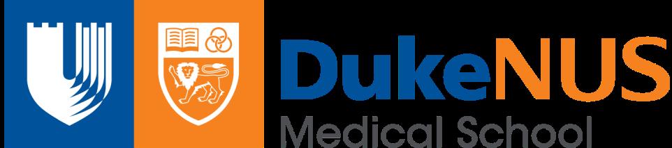 Duke-NUS logo